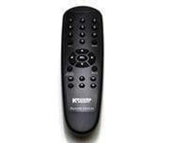 kguard-dvr-remote-retail-box-1-year-warranty-snatcher-online-shopping-south-africa-17783978557599.jpg