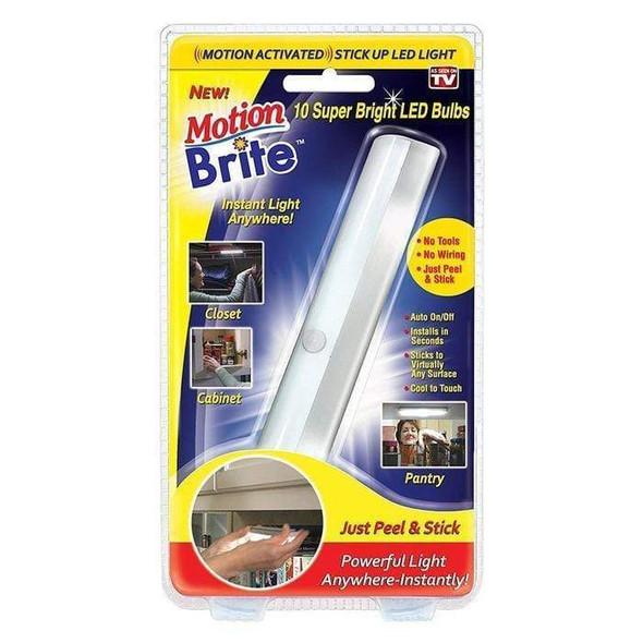 motion-brite-light-snatcher-online-shopping-south-africa-17786180534431.jpg