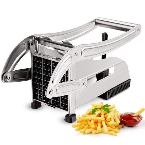 stainless-steel-multifunctional-potato-chipper-snatcher-online-shopping-south-africa-17782503899295.jpg