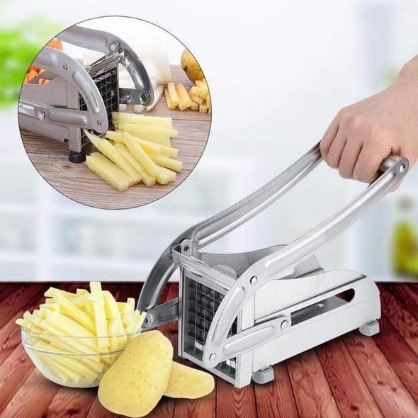 stainless-steel-multifunctional-potato-chipper-snatcher-online-shopping-south-africa-17782503768223.jpg