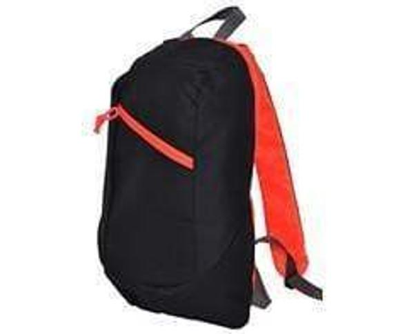 trail-runner-backpack-snatcher-online-shopping-south-africa-17783190388895.jpg