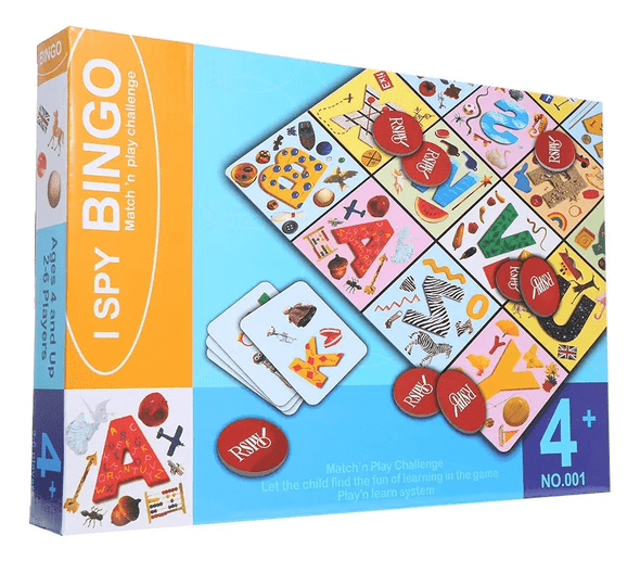 i-spy-bingo-match-play-challenge-snatcher-online-shopping-south-africa-17784208064671.png