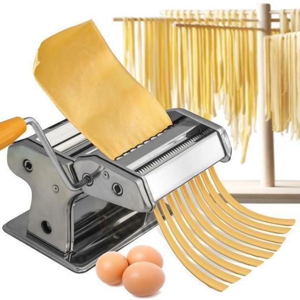 manual-pasta-maker-snatcher-online-shopping-south-africa-17783586390175.jpg