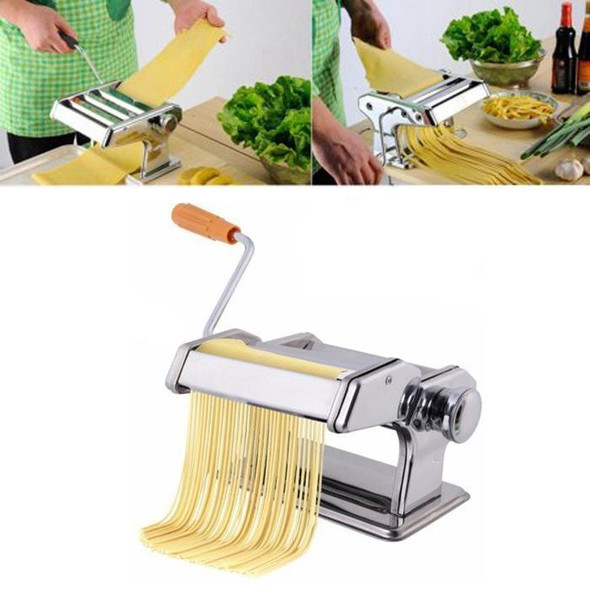 manual-pasta-maker-snatcher-online-shopping-south-africa-17783586422943.jpg
