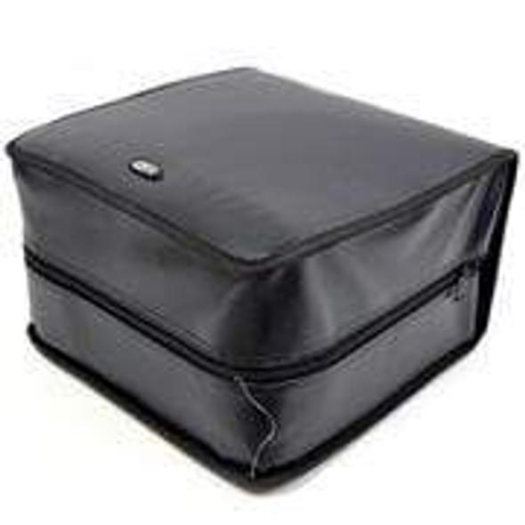 ebox-520-cd-holder-black-retail-box-no-warranty-snatcher-online-shopping-south-africa-17787029061791.jpg