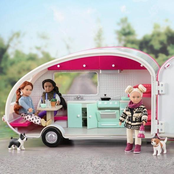 lori-glam-camper-snatcher-online-shopping-south-africa-17782690087071.jpg