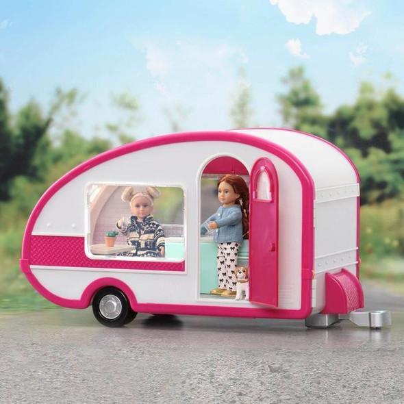 lori-glam-camper-snatcher-online-shopping-south-africa-17782690119839.jpg