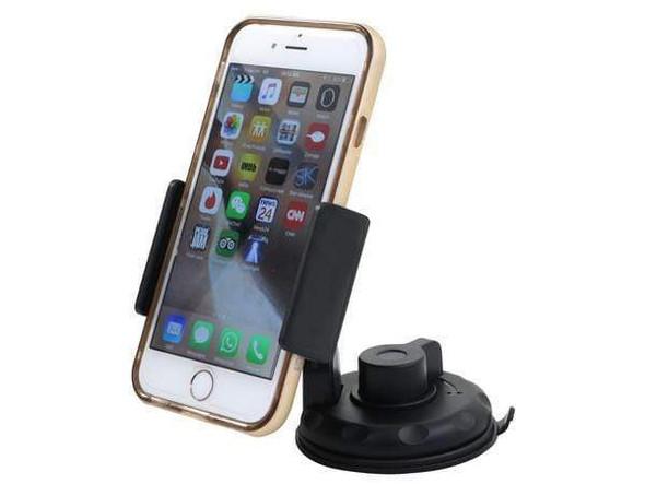 car-phone-gps-holder-snatcher-online-shopping-south-africa-17786412138655.jpg