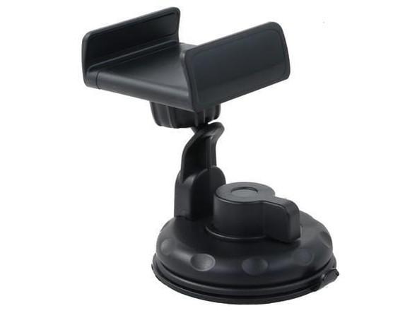car-phone-gps-holder-snatcher-online-shopping-south-africa-17786412171423.jpg