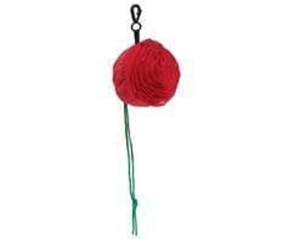 flower-shopper-bag-snatcher-online-shopping-south-africa-17782047801503.jpg