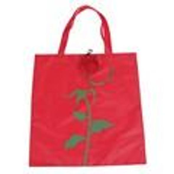 flower-shopper-bag-snatcher-online-shopping-south-africa-17782047834271.jpg