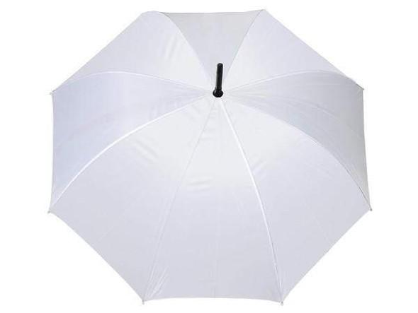 golf-umbrella-fibre-glass-snatcher-online-shopping-south-africa-17782694903967.jpg