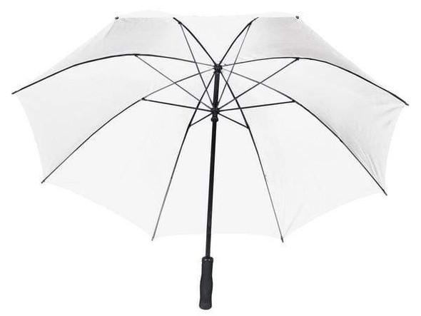 golf-umbrella-fibre-glass-snatcher-online-shopping-south-africa-17782694936735.jpg