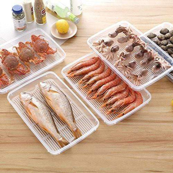 refrigerator-draining-storage-box-snatcher-online-shopping-south-africa-17781124628639.jpg