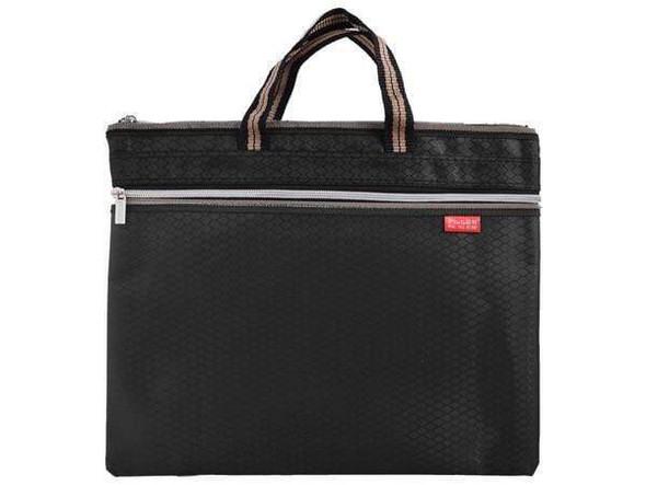 ritz-conference-bag-snatcher-online-shopping-south-africa-17786203242655.jpg