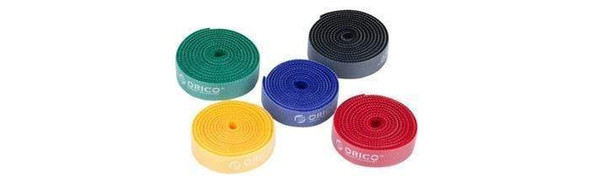 orico-velcro-cable-ties-5-x-1m-pack-multi-colour-snatcher-online-shopping-south-africa-17783187505311.jpg