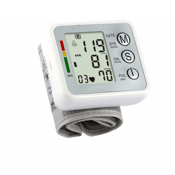blood-pressure-monitor-snatcher-online-shopping-south-africa-17781214150815.png
