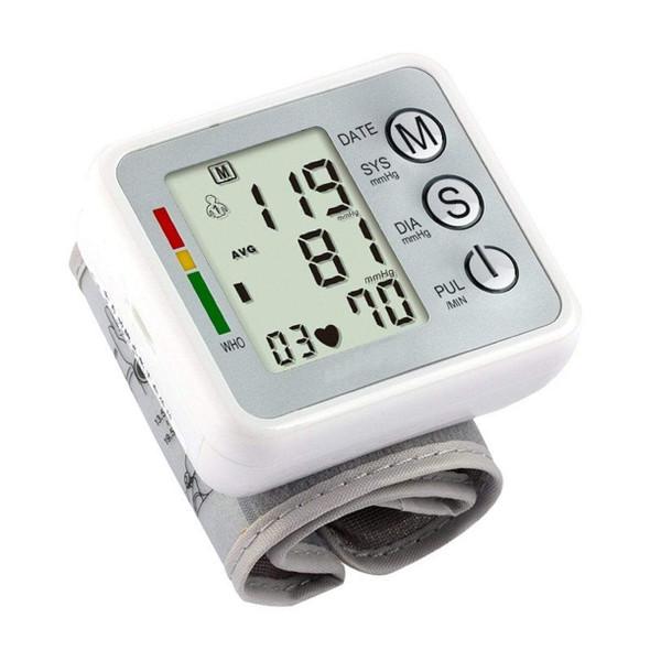blood-pressure-monitor-snatcher-online-shopping-south-africa-17781214183583.jpg