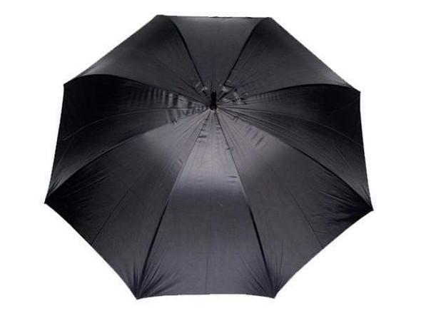 golf-umbrella-wooden-handle-snatcher-online-shopping-south-africa-17781983838367.jpg