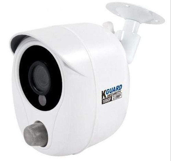 kguard-1080p-camera-with-smoke-detector-snatcher-online-shopping-south-africa-29584543842463.jpg