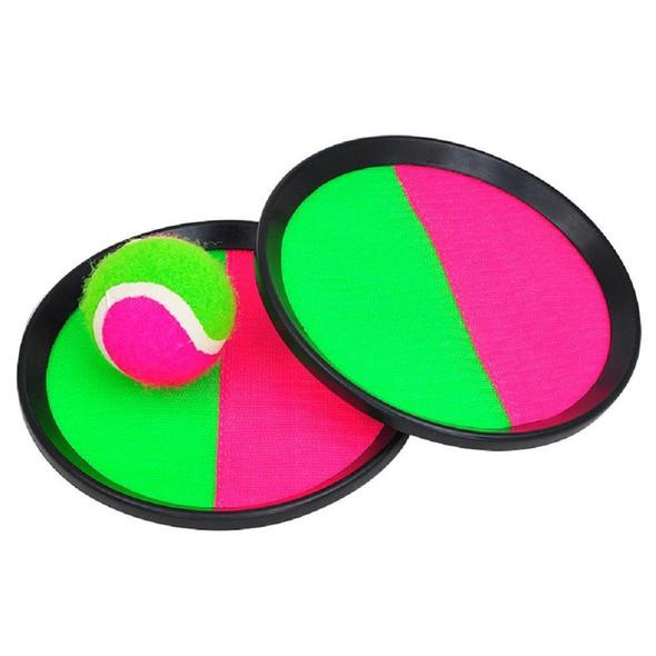 velcro-catch-set-snatcher-online-shopping-south-africa-17784303583391.jpg