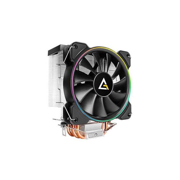 antec-a400-rgb-120mm-cpu-fan-snatcher-online-shopping-south-africa-17783651860639.jpg