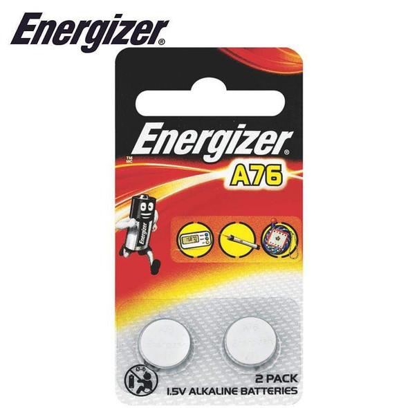 energizer-a76-lr44-1-5v-alkaline-battery-2-pack-moq-12-coin-snatcher-online-shopping-south-africa-20190905204895.jpg