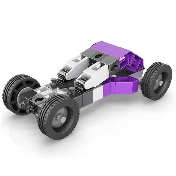 engino-stem-heroes-racer-snatcher-online-shopping-south-africa-20189796401311.jpg