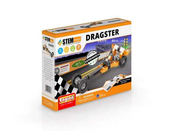 engino-stem-heroes-dragster-snatcher-online-shopping-south-africa-20189597991071.jpg