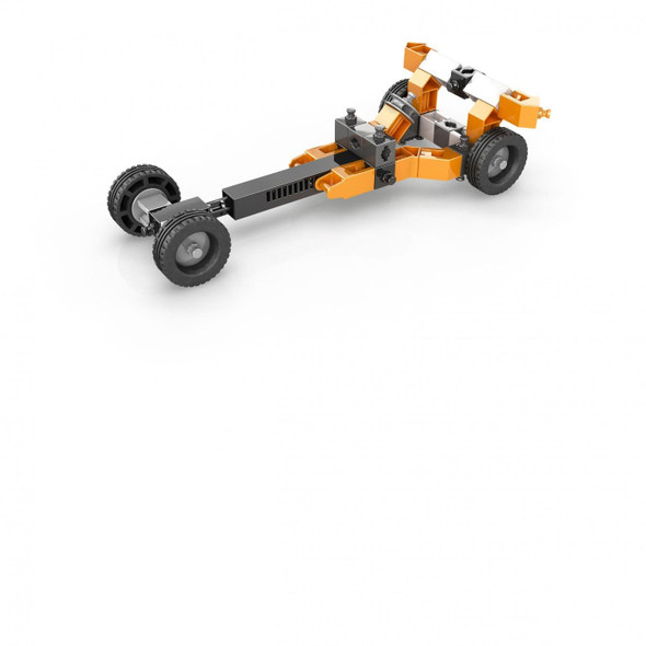 engino-stem-heroes-dragster-snatcher-online-shopping-south-africa-20189598220447.jpg