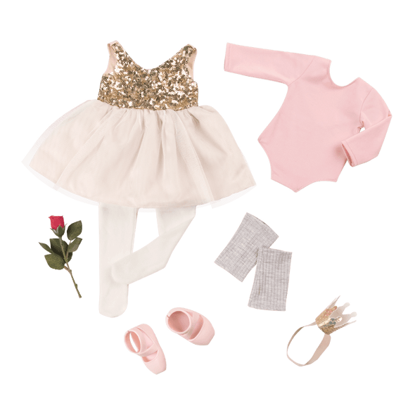 deluxe-ballerina-outfit-opening-night-snatcher-online-shopping-south-africa-20186574454943.png