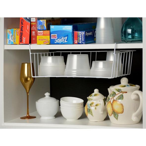 wire-shelf-storage-basket-snatcher-online-shopping-south-africa-20168154054815.jpg
