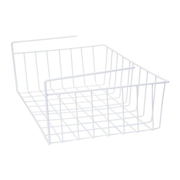 wire-shelf-storage-basket-snatcher-online-shopping-south-africa-20168153989279.jpg