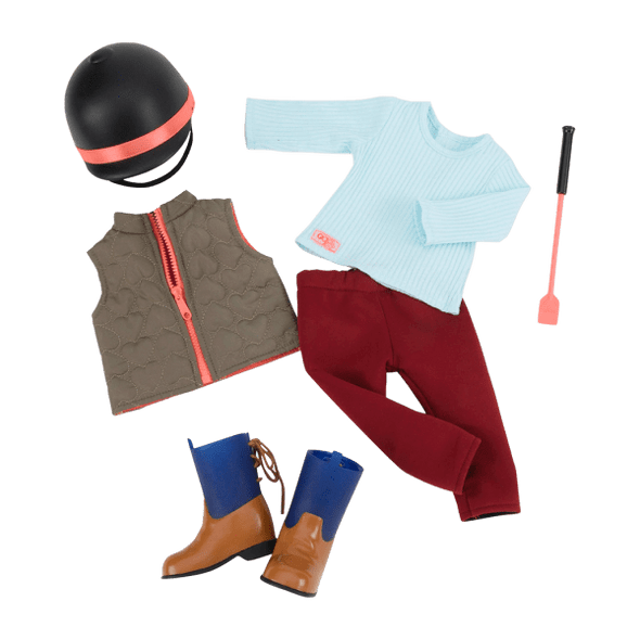 our-generation-deluxe-riding-outfit-well-groomed-snatcher-online-shopping-south-africa-20165497553055.png