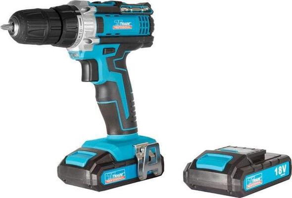 trade-professional-18v-cordless-drill-kit-snatcher-online-shopping-south-africa-20163804364959.jpg