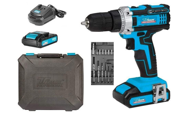 trade-professional-18v-cordless-drill-kit-snatcher-online-shopping-south-africa-20163804332191.jpg