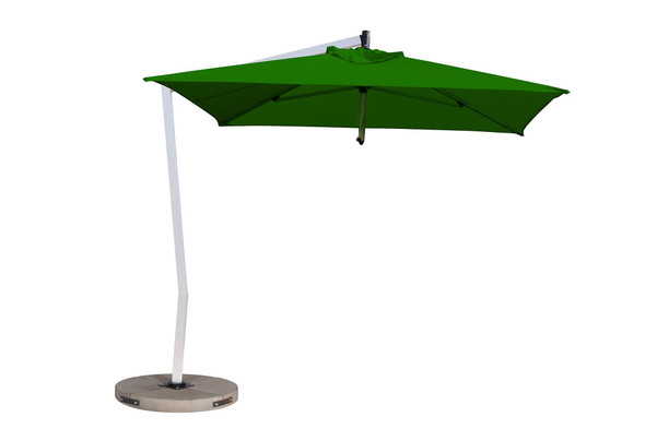 2-5m-square-madiba-cantilever-eezilock-parasol-base-included-snatcher-online-shopping-south-africa-20146919375007.jpg