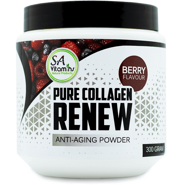 pure-collagen-renew-powder-snatcher-online-shopping-south-africa-20127169511583.png
