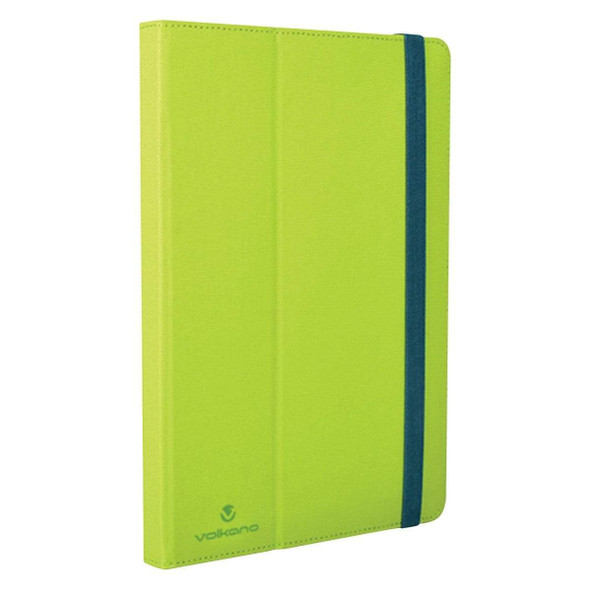volkano-tablet-7-cover-core-series-green-snatcher-online-shopping-south-africa-20123198193823.jpg