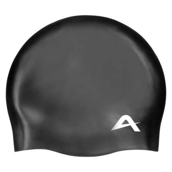 volkano-active-dive-series-swimming-cap-snatcher-online-shopping-south-africa-20121991479455.jpg