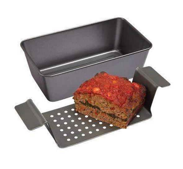 non-stick-meatloaf-baking-pan-snatcher-online-shopping-south-africa-20121884033183.jpg