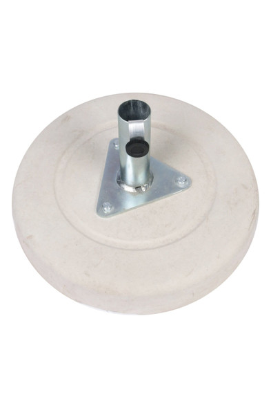 35kg-concrete-base-with-triangle-mounting-snatcher-online-shopping-south-africa-20119559078047.jpg