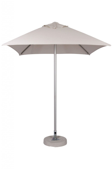 2-0m-square-centre-pole-classic-pulley-system-parasol-snatcher-online-shopping-south-africa-20119184375967.jpg
