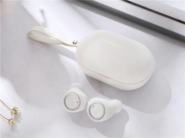 tws18-bluetooth-earpods-snatcher-online-shopping-south-africa-20066329723039.jpg