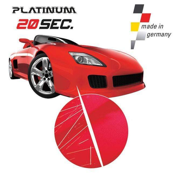 platinum-20sec-scratch-removing-kit-snatcher-online-shopping-south-africa-17784499437727.jpg