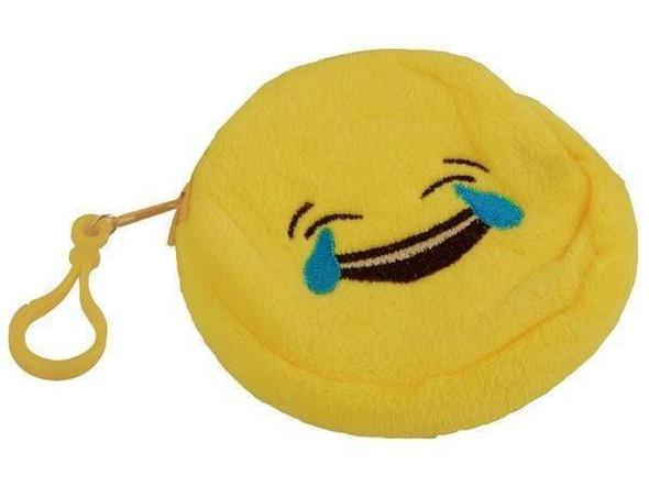 emoji-purse-wink-snatcher-online-shopping-south-africa-17783768744095.jpg
