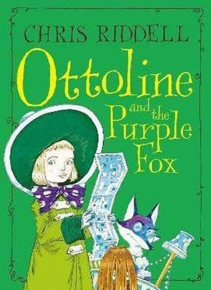 ottoline-and-the-purple-fox-snatcher-online-shopping-south-africa-29446456377503.jpg