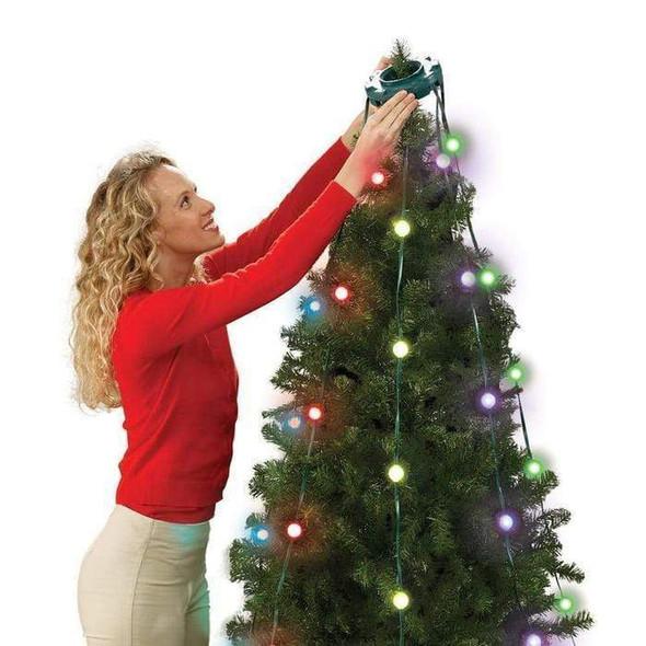 led-christmas-dazzler-snatcher-online-shopping-south-africa-17782169239711.jpg