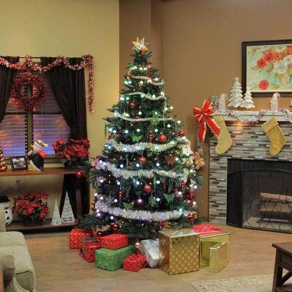 led-christmas-dazzler-snatcher-online-shopping-south-africa-17782169272479.jpg