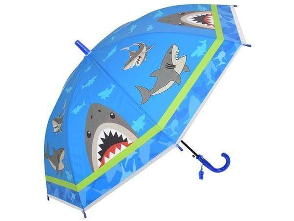 kids-shark-8-panel-umbrella-whistle-snatcher-online-shopping-south-africa-17786238206111.jpg